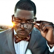 Grammy Winner David Banner Speaks at Harvard