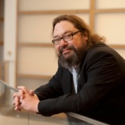 Ted Bestor was appointed to the Board of Delegates of the American Council of Learned Societies