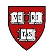 In the News! Archaeology of Harvard Yard