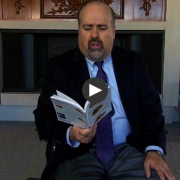 Dr. Rafael Campo (BIDMC) interviewed by US Poet Laureate Natasha Trethaway on PBS