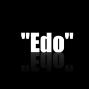 Edo: A Video by the Undergraduate Astronomy 100 Students