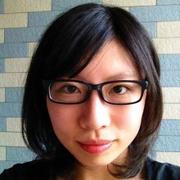 Astronomy graduate student, Xiawei Wang, was selected as one of the eight Harvard Horizons scholars