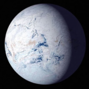 snowball_earth