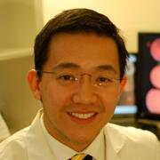 Findings Emphasize Importance of Retinal Imaging in Patients with Diabetes