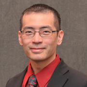 Dr. David Wu selected for  2017 Eleanor and Miles Shore 50th Anniversary Fellowship Program for Scholars in Medicine