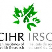 GSL Hiring an Assistant Director for the CIHR's Institute of Population and Public Health