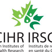 CIHR-IPPH hiring a Communications Specialist - apply now!