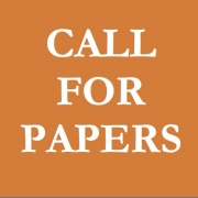 Call for Papers - Optimizing the Institutional Design of Scientific Advisory Committees for Quality, Salience, and Legitimacy