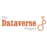 dataverse_project_logo2.png