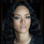 Rihanna named Harvard Humanitarian of the Year (credit Roc Nation)