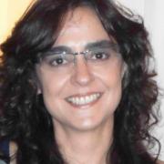 Burke Fellow Update: Marcia Caldas de Castro