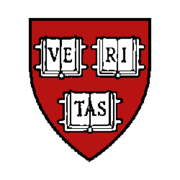 Three History Concentrators joining cohort of Harvard Teacher Fellows this spring