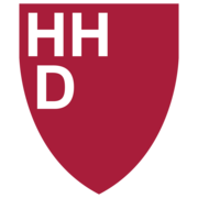 History Department logo