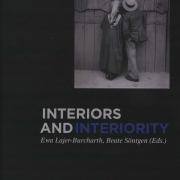 Ewa Lajer-Burcharth: Interiors and Interiority