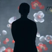 teamLab Brings Interactive Art to Radcliffe