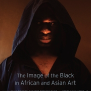 Image of the Black