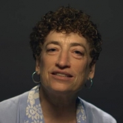 Naomi Oreskes Named 2016 Recipient of Stephen H. Schneider Award for Outstanding Climate Science Communication