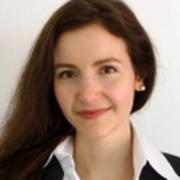 Stefanie Stantcheva wins NSF CAREER Award
