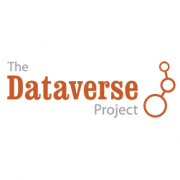 Dataverse 4.12 introduces new APIs and additional File Hierarchy support