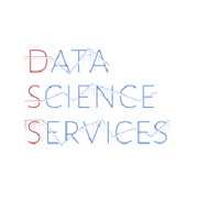 Data Science Services logo