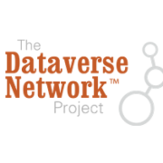 IQSS Dataverse Awarded Sloan Grant for Scholarly Communication Project