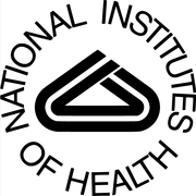NCIGT Press Release: The National Center for Image Guided Therapy at BWH Receives Renewed Funding from NIH