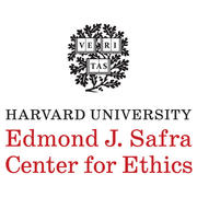 edmond j safra center logo