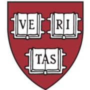 harvard shield veritas