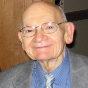 Emeritus Professor Israel Scheffler has passed away