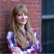 Mackenzie Mathis – new Junior Fellow to join Rowland Institute for Fall 2017