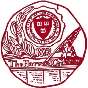 Harvard Crimson on Humanities and Health: Irregular Infidelities