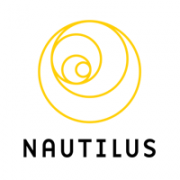 The Secret of Our Success featured in Nautilus blog