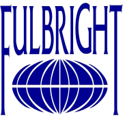 21 Harvard College seniors honored with Fulbright awards