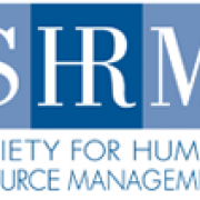 Don't miss our research at SHRM on October 30!