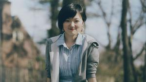 Photo of Cheng Cheng RSEA AM'20