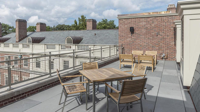 winthrop_house_beren_hall_rooftop_terrace.jpg