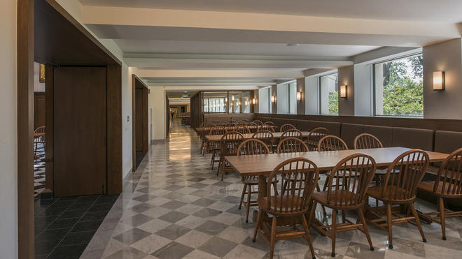 winthrop_house_dining_hall_extension.jpg