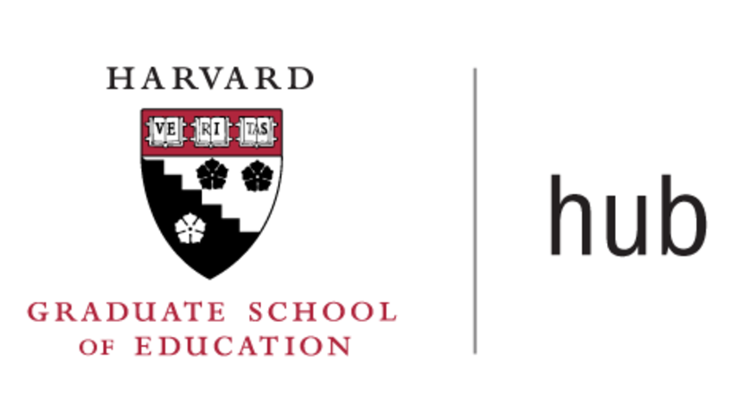 Harvard School Of Education >> Harvard Graduate School Of Education Hgse Employers