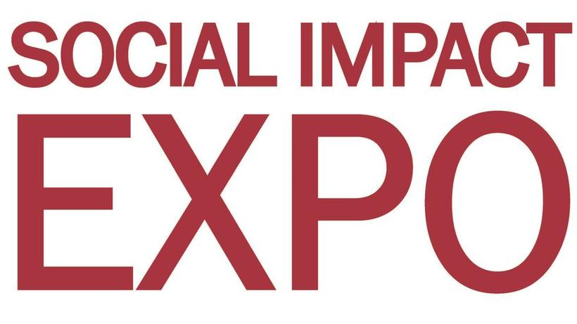 Social Impact Expo picture