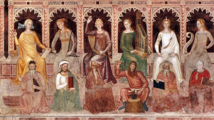 the standing committee on medieval studies