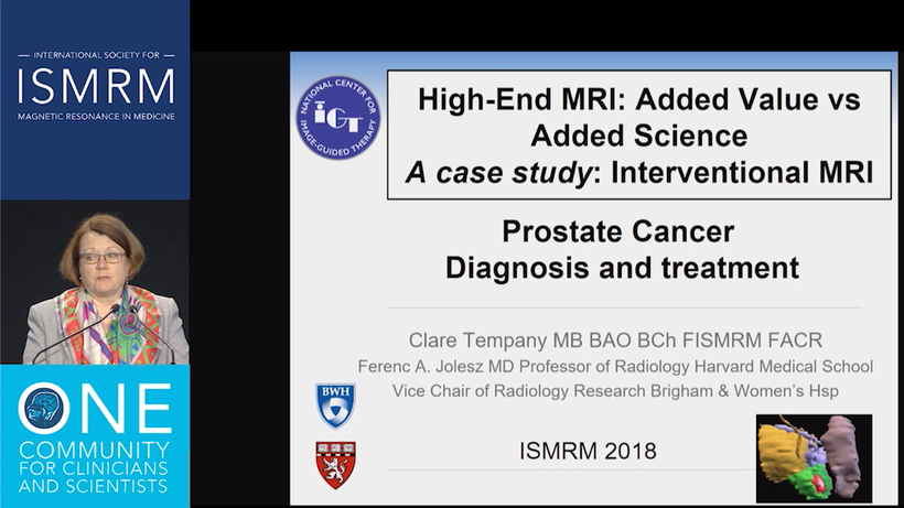 Clare ISMRM2018