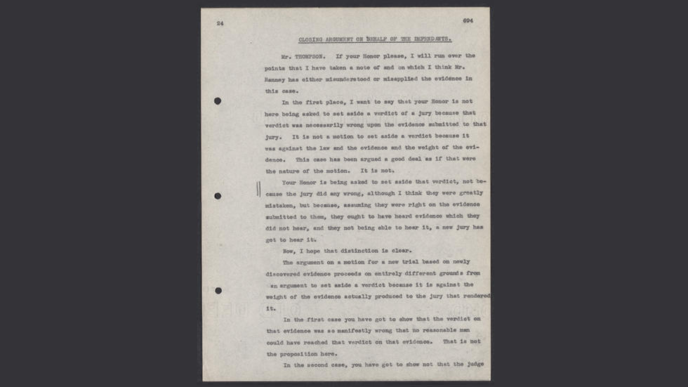 Sacco-Vanzetti_Transcripts Vol. 5_17 Sept1926_Box 36-7_seq 46.tif