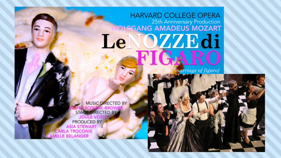 harvard college opera thropstars