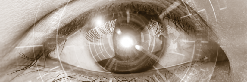 Leaders in Ophthalmology Reflect on Their Harvard Ophthalmology Education