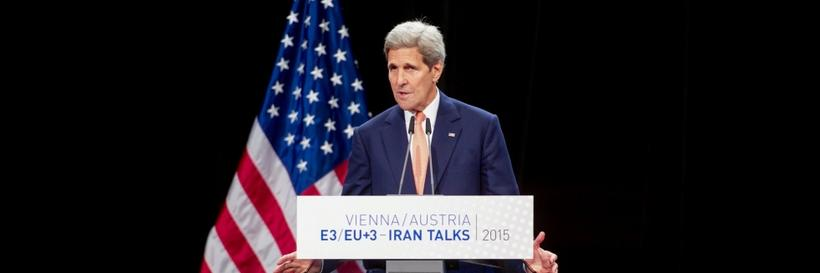 Elements of the Iranian Nuclear Deal