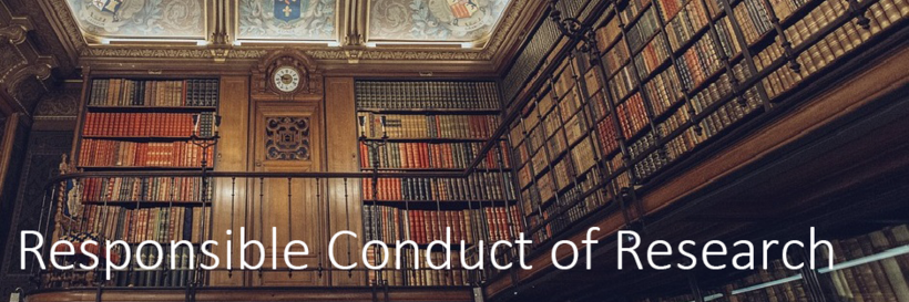 harvard courses of instruction
