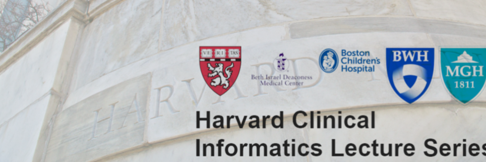 Clinical Informatics Training Program