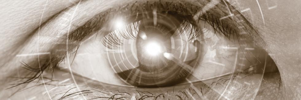 Leaders in Ophthalmology Reflect on Their HMS Ophthalmology Education