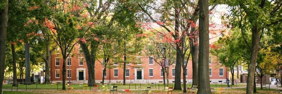 10th Annual Harvard Graduate Conference in Political Theory, Oct 21-22 2016