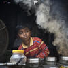 Flawed New Proposals to Reform Child Labor Law in India